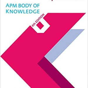 APM-Body-of-Knowledge-6th-edition