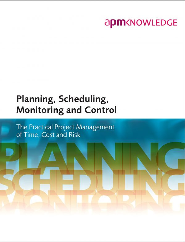 Planning-scheduling-monitoring-and-control