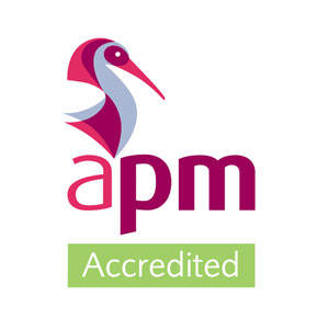 apm chartered project professional chpp