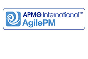 agile project management training course, AgilePM Foundation, AgilePM Practitioner, AgilePM Foundation and Practitioner