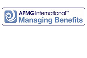 apmg-managing-benefits-training-course