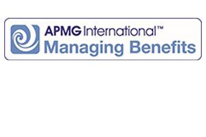 apmg-managing-benefits-training-course
