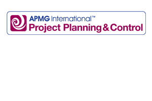 apmg-project-planning-and-control-training-course