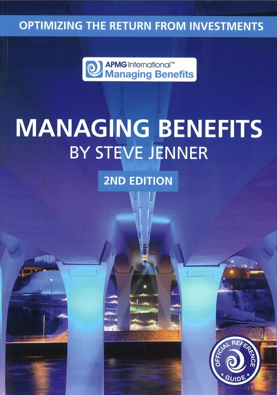 managing-benefits