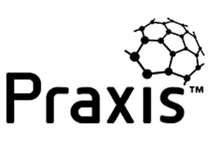 praxis-framework-training-course