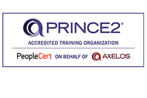 PRINCE2 Practitioner training course