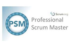 professional-scrum-master-training-course