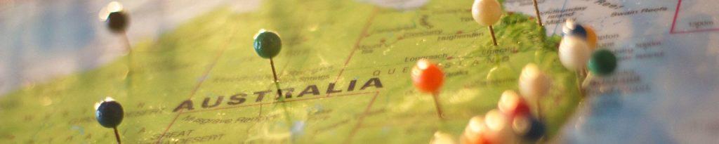 Training ByteSize Australia