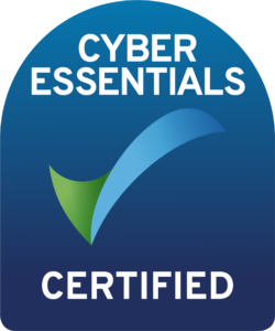 cyberessentials_certification-mark_colour-