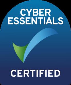 cyberessentials_certification-mark_colour-