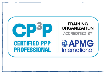 Certified PPP Professional (CP3P)