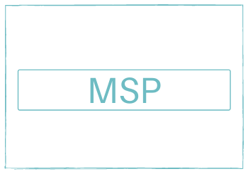 Managing Successful Programmes (MSP®)